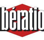 Liberation Newspaper