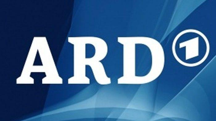 2014 Germanna Foundation Reunion Featured in ARD Broadcast