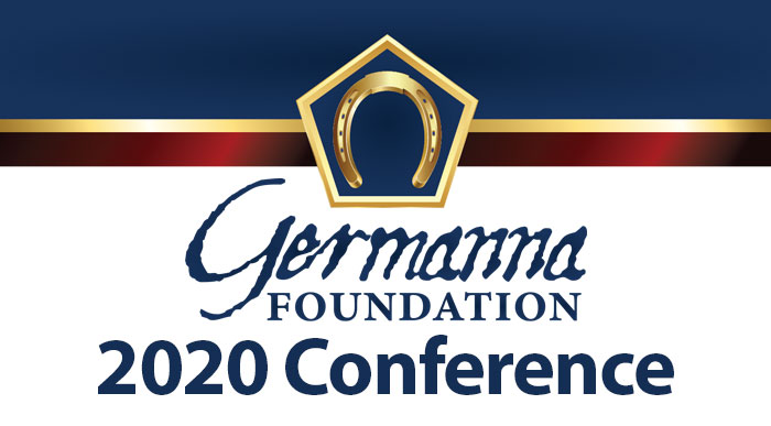 63rd Annual Germanna Foundation Conference