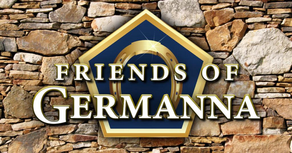Friends of Germanna